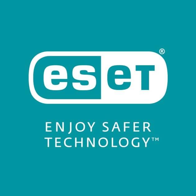 Eset Technology